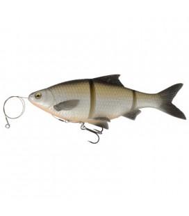 Line Tru Roach  18 cm softbait