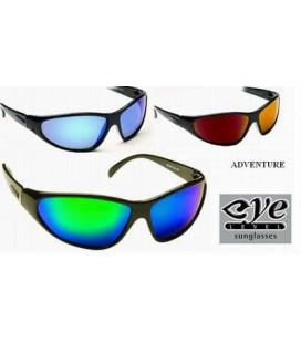 Eyelevel zonnebrillen