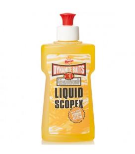 Dynamite XL liquid attractant SCOPEX