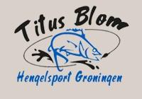 Hengelsport Groningen