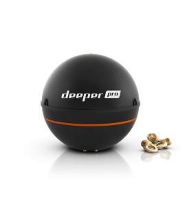 Deeper Pro  visfinder
