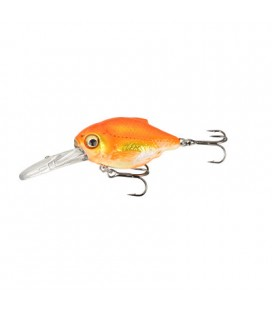 Crusian Crank 46 SR Goldfish