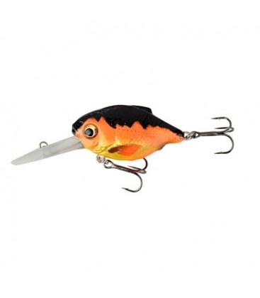 Crusian Crank 46 DR Goldfish