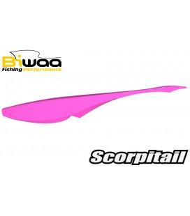 Biwaa - Scorpitail