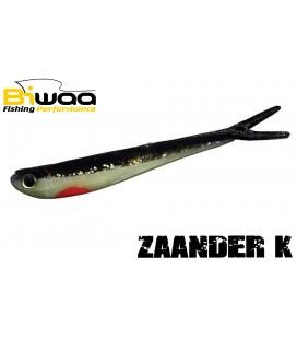Biwaa - Zaander K