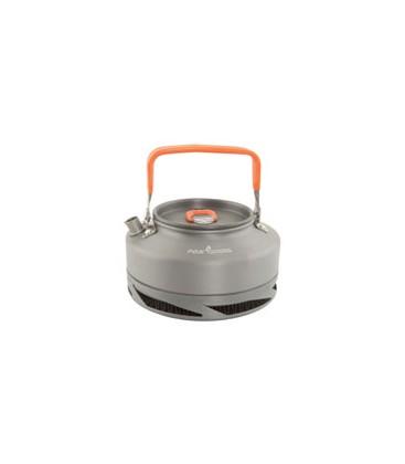 heat transfer kookketel Fox 0.9 liter