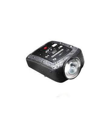 Shimano sportcamera ECM1000F