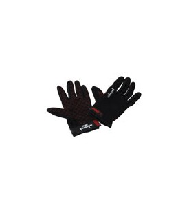 powergrip gloves Fox Rage